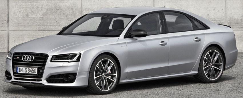 sedan audi  | audi s8 2016 2017 1 | Audi S8 (Ауди С8) 2016 2017 | Audi S8
