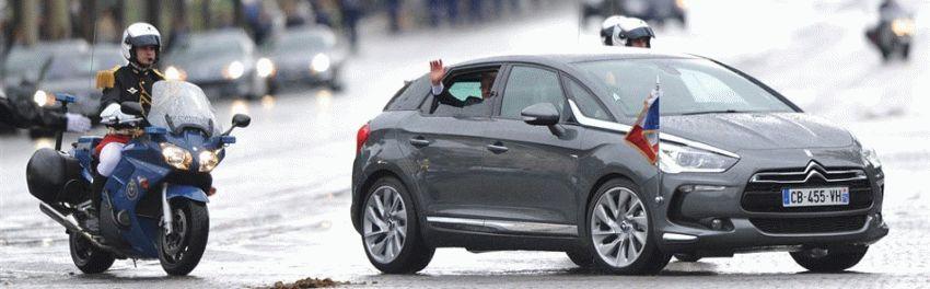 avtoproizvodstvo  | avtomobili glav gosudarstv 14 | Автомобили глав государств | Автомобили глав государств