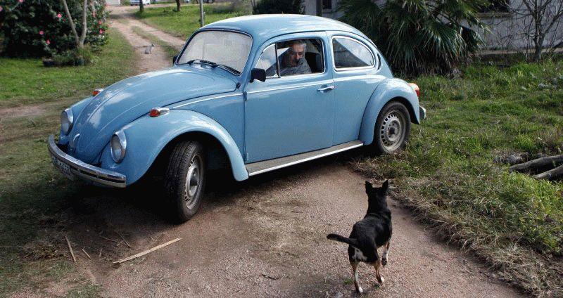avtoproizvodstvo  | avtomobili glav gosudarstv 22 | Автомобили глав государств | Автомобили глав государств