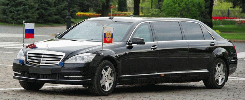 avtoproizvodstvo  | avtomobili glav gosudarstv 5 | Автомобили глав государств | Автомобили глав государств