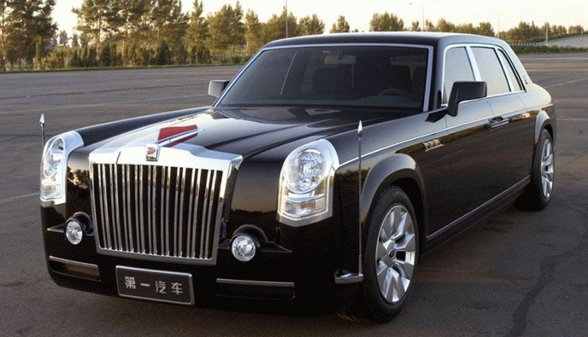 avtoproizvodstvo  | avtomobili glav gosudarstv 7 | Автомобили глав государств | Автомобили глав государств
