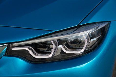 kupe bmw  | bmw 4 series 5 | BMW 4 series (БМВ 4 серии) тест драйв 2017 2018 | Тест драйв BMW BMW 4