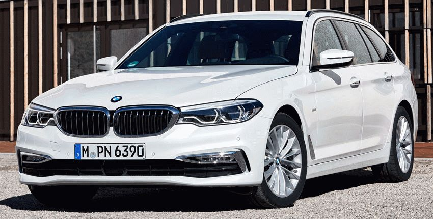 universaly bmw  | bmw 5 series touring 1 | BMW 5 series Touring (БМВ 5 серии Туринг) тест драйв | Тест драйв BMW BMW 5
