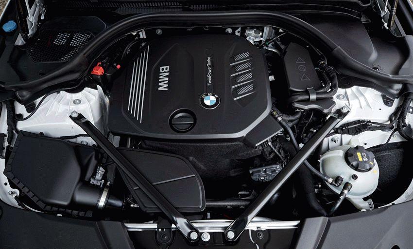 universaly bmw  | bmw 5 series touring 6 | BMW 5 series Touring (БМВ 5 серии Туринг) тест драйв | BMW 5