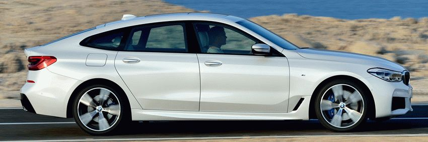 khyechbek bmw  | bmw 6 series gt 2 | BMW 6 Series GT (БМВ 6 серии Джи Ти) | BMW 6