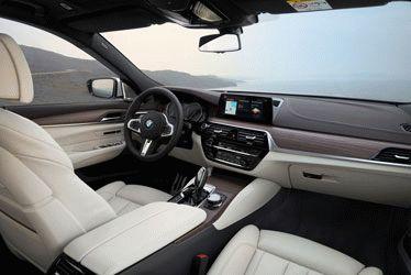 khyechbek bmw  | bmw 6 series gt 4 | BMW 6 Series GT (БМВ 6 серии Джи Ти) | BMW 6