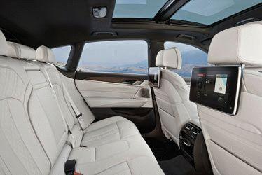 khyechbek bmw  | bmw 6 series gt 5 | BMW 6 Series GT (БМВ 6 серии Джи Ти) | BMW 6