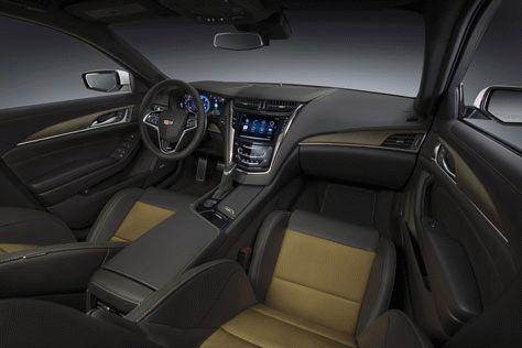 sedan cadillac  | cadillac cts test drayv 3 | Cadillac CTS (Кадиллак ЦТС) 2017 2018 тест драйв | Тест драйв Cadillac Cadillac CTS