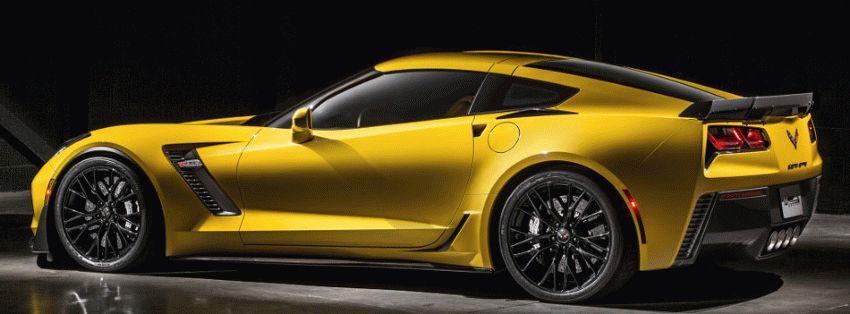 sport kary kupe chevrolet  | chevrolet corvette z06 2 | Chevrolet Corvette Z06 (Шевроле Корвет З06) тест драйв | Chevrolet Corvette
