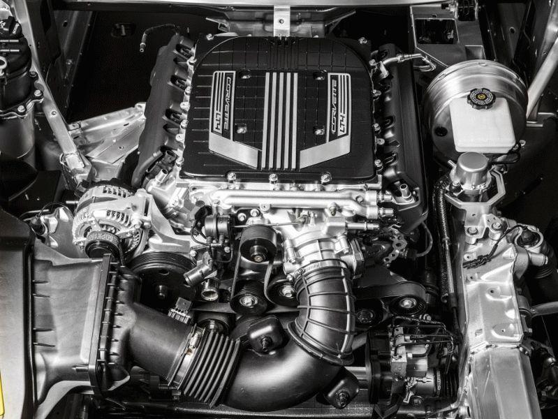 sport kary kupe chevrolet  | chevrolet corvette z06 5 | Chevrolet Corvette Z06 (Шевроле Корвет З06) тест драйв | Chevrolet Corvette