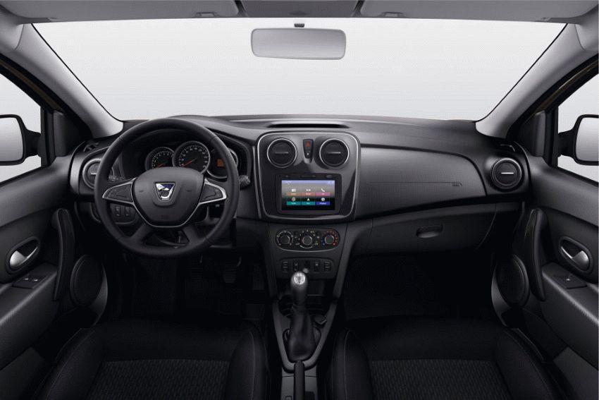 yelektromobili dacia  | dacia logan 4 | Dacia logan (Дачия Логан) | Dacia Logan