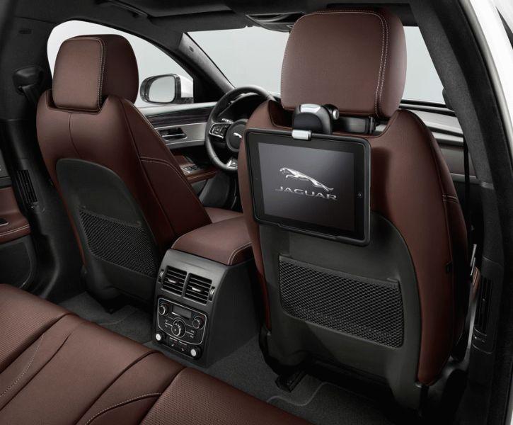 universaly jaguar  | jaguar xf sportbrake 5 | Jaguar XF Sportbrake (Ягуар ХФ Спортбрейк) | Jaguar XF