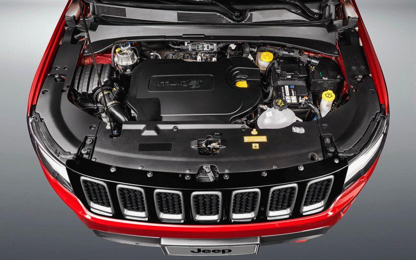 krossovery jeep  | jeep compass 5 | Jeep Compass (Джип Компас) тест драйв | Jeep Compass