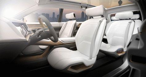 koncept avto  | jeep yuntu koncept budushhego 2 | Jeep Yuntu (Джип Юнту ) концепт будущего | Jeep Yuntu