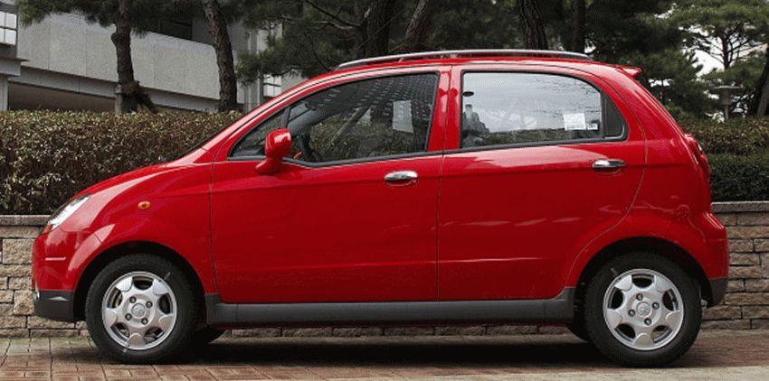 praktika  | kak umenshit raskhod topliva daewoo matiz 1 | Как уменьшить расход топлива Daewoo Matiz (Дэу Матиз) | Расход топлива Daewoo Matiz