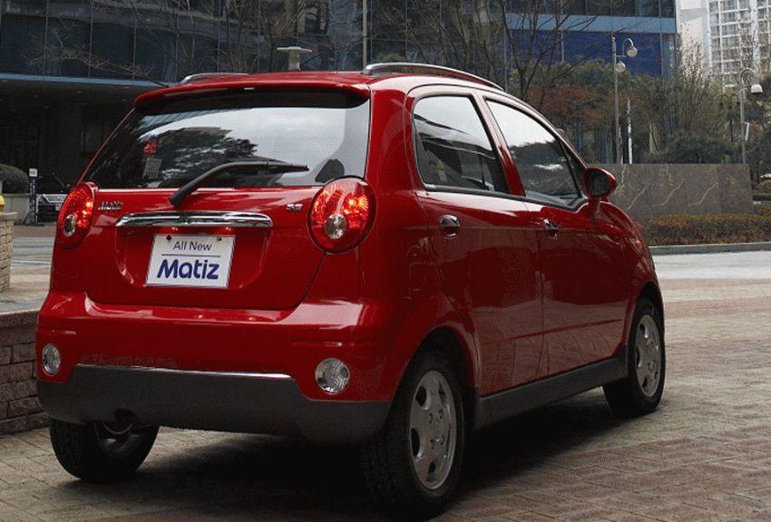 praktika  | kak umenshit raskhod topliva daewoo matiz 3 | Как уменьшить расход топлива Daewoo Matiz (Дэу Матиз) | Расход топлива Daewoo Matiz