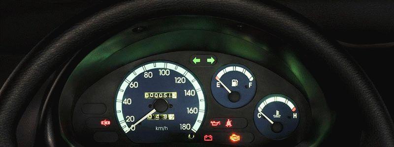 praktika  | kak umenshit raskhod topliva daewoo matiz 4 | Как уменьшить расход топлива Daewoo Matiz (Дэу Матиз) | Расход топлива Daewoo Matiz