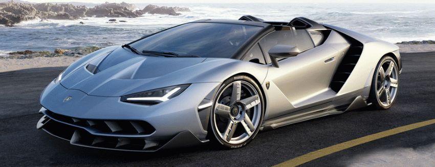 sport kary kabriolety lamborghini  | lamborghini centenario 1 | Lamborghini Centenario (Ламборгини Центенарио) | Lamborghini Centenario