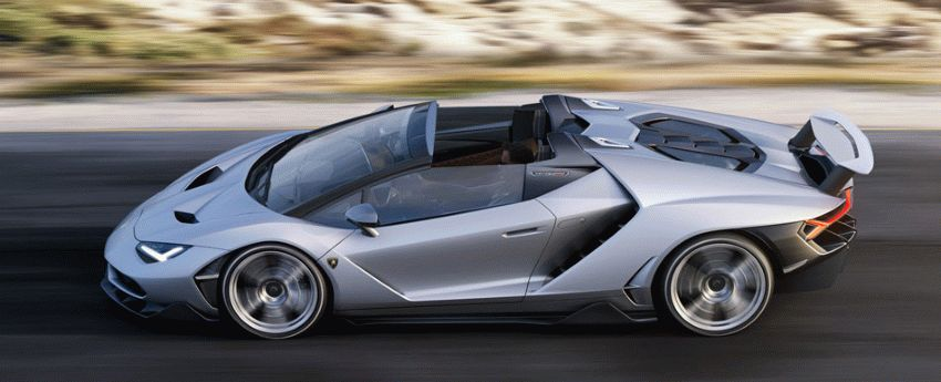 sport kary kabriolety lamborghini  | lamborghini centenario 2 | Lamborghini Centenario (Ламборгини Центенарио) | Lamborghini Centenario