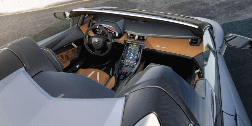 sport kary kabriolety lamborghini  | lamborghini centenario 4 | Lamborghini Centenario (Ламборгини Центенарио) | Lamborghini Centenario