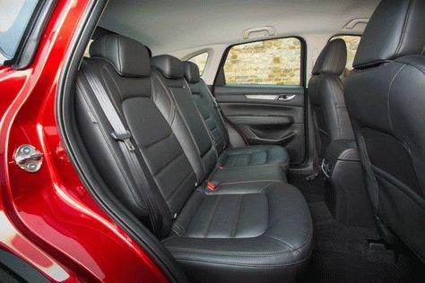 krossovery mazda  | mazda cx 5 test drayv 5 | Mazda CX 5 (Мазда СХ 5) тест драйв | Тест драйв Mazda Mazda CX 5