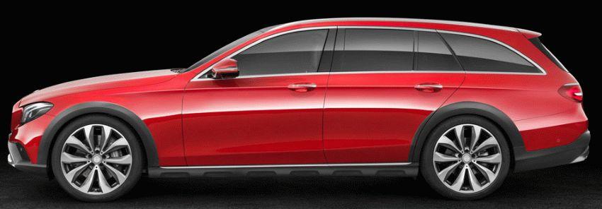 universaly mercedes benz  | mercedes benz e class all terrain test drayv 2 | Mercedes Benz E class All Terrain (Мерседес Е класса) тест драйв | Mercedes Benz E