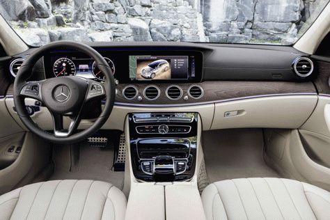 universaly mercedes benz  | mercedes benz e class all terrain test drayv 3 | Mercedes Benz E class All Terrain (Мерседес Е класса) тест драйв | Mercedes Benz E
