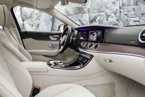 universaly mercedes benz  | mercedes benz e class all terrain test drayv 4 | Mercedes Benz E class All Terrain (Мерседес Е класса) тест драйв | Mercedes Benz E