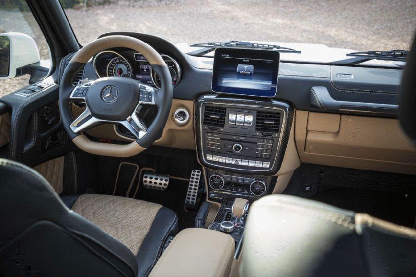 vnedorozhniki mercedes benz  | mercedes maybach g 650 landaulet 4 | Mercedes Maybach G 650 Landaulet (Мерседес Майбах Джи 650 ) | Mercedes Benz G