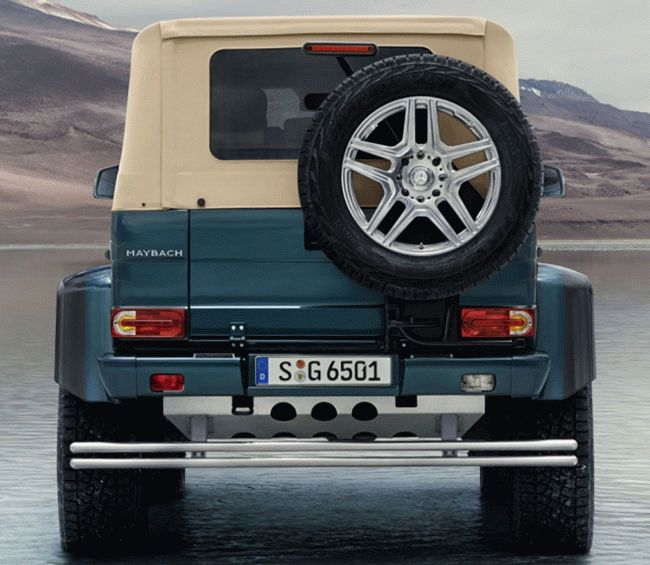 vnedorozhniki mercedes benz  | mercedes maybach g 650 landaulet 7 | Mercedes Maybach G 650 Landaulet (Мерседес Майбах Джи 650 ) | Mercedes Benz G