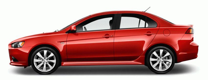 pokupka  | mitsubishi lancer x 2 | Покупаем Митсубиси Лансер Икс (Mitsubishi Lancer X) Б/у | Mitsubishi Lancer