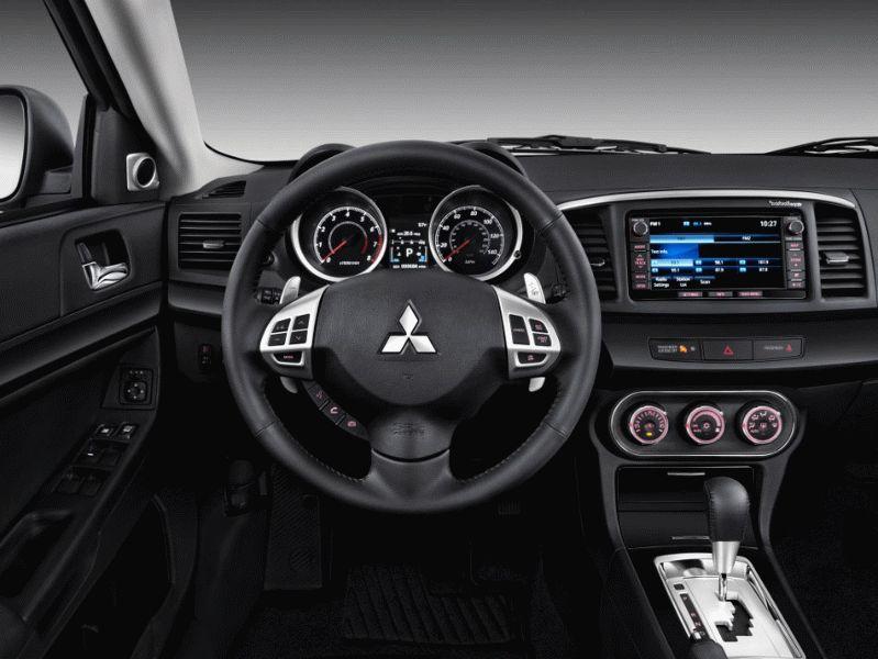pokupka  | mitsubishi lancer x 4 | Покупаем Митсубиси Лансер Икс (Mitsubishi Lancer X) Б/у | Mitsubishi Lancer