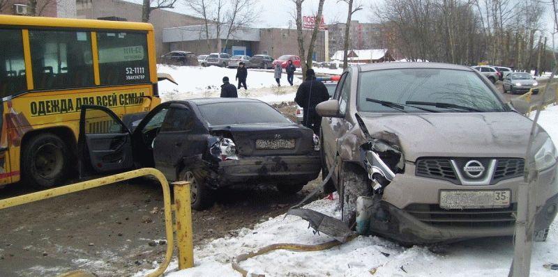 novosti  | nakazaniya dlya pyanykh voditeley 2 | Ужесточение наказания для пьяных водителей |