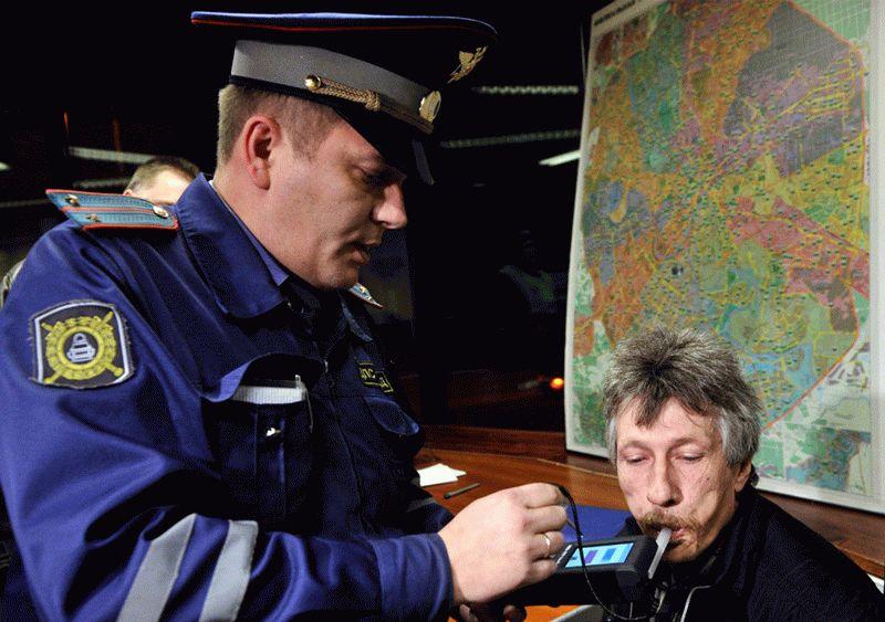 novosti  | nakazaniya dlya pyanykh voditeley 3 | Ужесточение наказания для пьяных водителей |