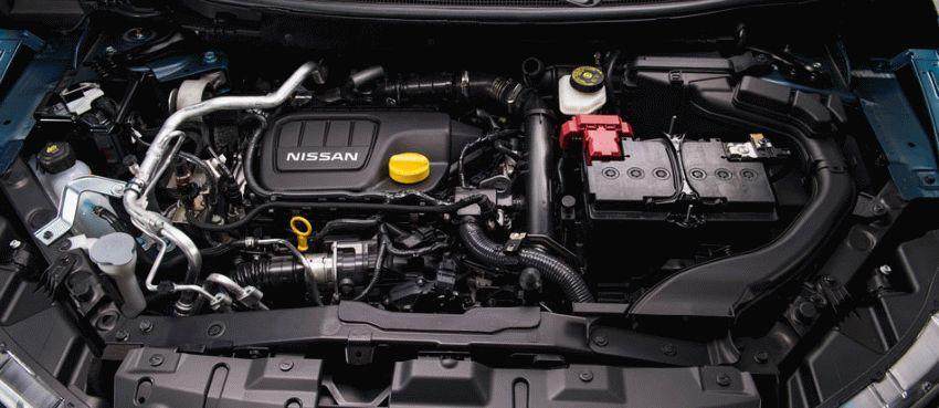 krossovery nissan  | nissan qashqai propilot 8 | Nissan Qashqai  (Ниссан Кашкай) ProPilot 2017 2018 | Nissan Qashqai