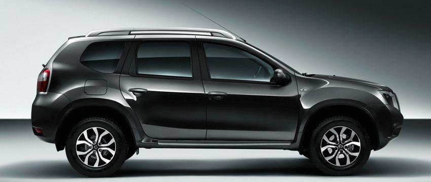 vnedorozhniki nissan  | nissan terrano 2 | Nissan Terrano (Ниссан Террано) тест драйв | Тест драйв Nissan Nissan Terrano