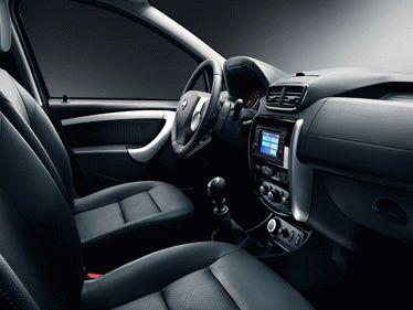 vnedorozhniki nissan  | nissan terrano 4 | Nissan Terrano (Ниссан Террано) тест драйв | Тест драйв Nissan Nissan Terrano