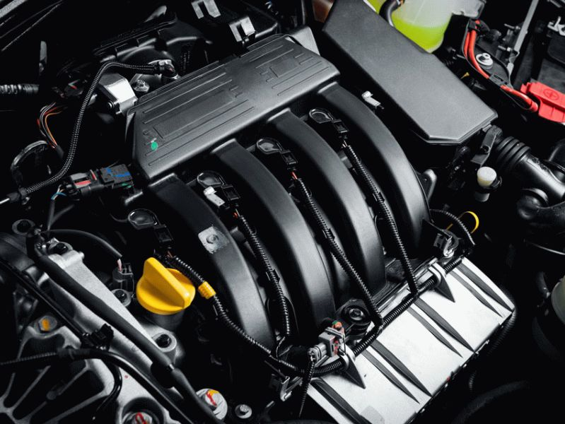 vnedorozhniki nissan  | nissan terrano 6 | Nissan Terrano (Ниссан Террано) тест драйв | Тест драйв Nissan Nissan Terrano