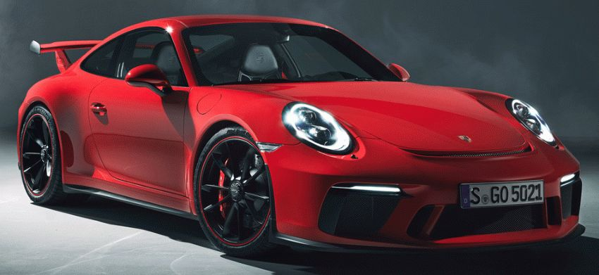 sport kary kupe porsche  | porsche 911 gt3 test drayv 1 | Porsche 911 GT3 (Порше 911 ДжиТи3) тест драйв | Porsche 911