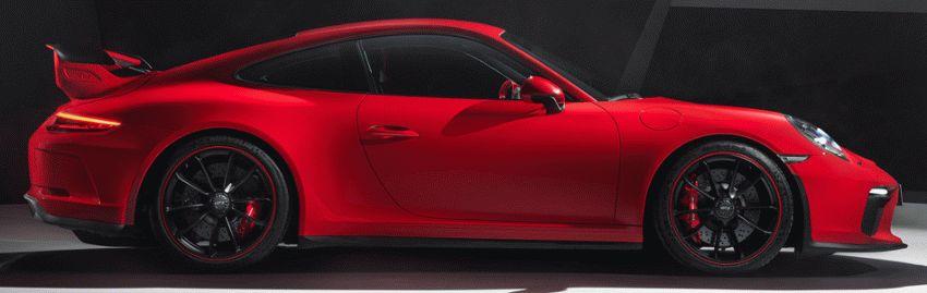 sport kary kupe porsche  | porsche 911 gt3 test drayv 2 | Porsche 911 GT3 (Порше 911 ДжиТи3) тест драйв | Porsche 911
