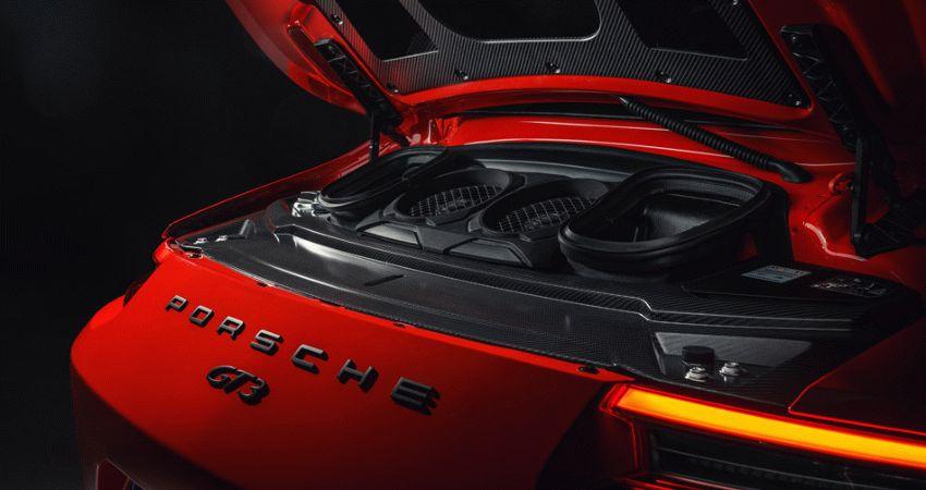 sport kary kupe porsche  | porsche 911 gt3 test drayv 3 | Porsche 911 GT3 (Порше 911 ДжиТи3) тест драйв | Porsche 911