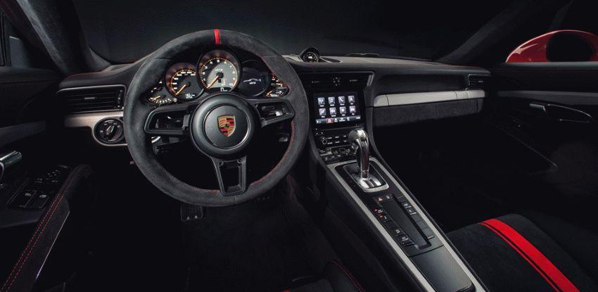 sport kary kupe porsche  | porsche 911 gt3 test drayv 4 | Porsche 911 GT3 (Порше 911 ДжиТи3) тест драйв | Porsche 911