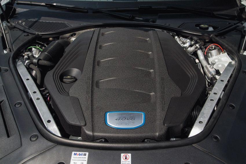 khyechbek sport kary porsche  | porsche panamera test drayv 5 | Porsche Panamera (Порше Панамера) 2017 2018 | Тест драйв Porsche Porsche Panamera
