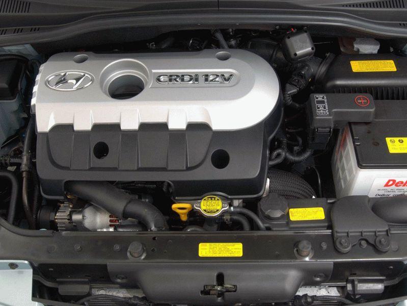 pokupka  | pravilnyy vybor poderzhannogo hyundai getz 1 | Правильный выбор подержанного Hyundai Getz | Hyundai Getz