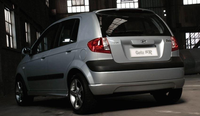 pokupka  | pravilnyy vybor poderzhannogo hyundai getz 7 | Правильный выбор подержанного Hyundai Getz | Hyundai Getz