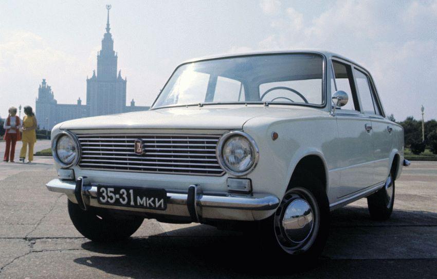 avtoproizvodstvo  | top 10 samykh populyarnykh avtomobiley 11 | Топ 10 самых популярных автомобилей на планете | ТОП