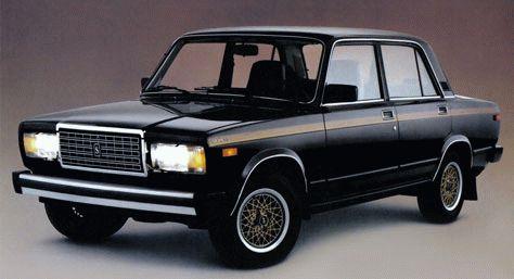avtoproizvodstvo  | top 10 samykh populyarnykh avtomobiley 12 | Топ 10 самых популярных автомобилей на планете | ТОП
