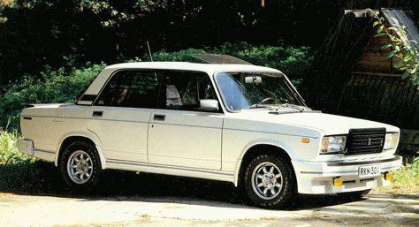 avtoproizvodstvo  | top 10 samykh populyarnykh avtomobiley 13 | Топ 10 самых популярных автомобилей на планете | ТОП
