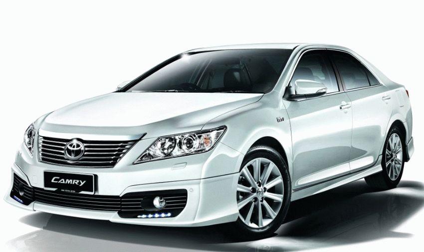 avtoproizvodstvo  | top 10 samykh populyarnykh avtomobiley 14 | Топ 10 самых популярных автомобилей на планете | ТОП