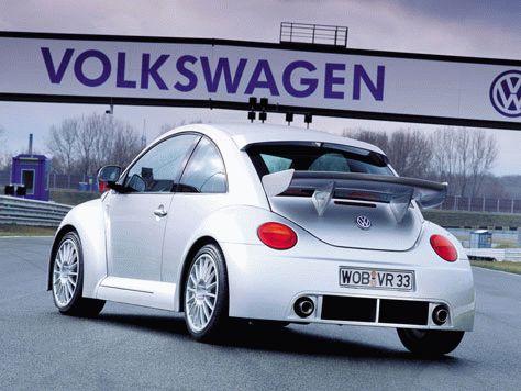 avtoproizvodstvo  | top 10 samykh populyarnykh avtomobiley 19 | Топ 10 самых популярных автомобилей на планете | ТОП